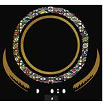 Dikobo Logo